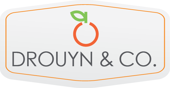 Drouyn || Fruits, Vegetables and Specialties
